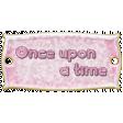TAS_Fairytales3_Plate