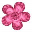 Joy's Flower