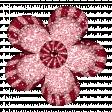 Joy's val Flower