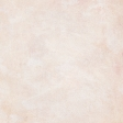 Pretty Botanics - Texture Paper 1