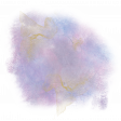 Paint Play - Fancy Paint Splash 1 (transparent)