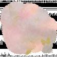 Paint Play - Fancy Paint Splash 2 (transparent)