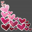 Me & You - Corner Hearts 1