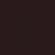 Mauve Medley - Dark Embossed Paper