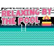 GSM Water Park - Swimming Pool 03