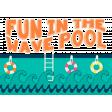 GSM Water Park - Wave Pool 01