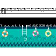GSM Water Park - Wave Pool 02