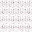 GSM - Japan Kawaii Paper 01