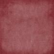 Winter Day Solid Paper - Burgundy