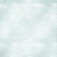 Winter Fun - Snow Baby Wispy Snow Paper