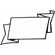 Edwardian Banner 06 - Blank