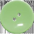 Garden Tales Green Button