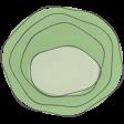 Garden Tales Lettuce Doodle