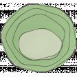 Garden Tales Elements - Lettuce Doodle