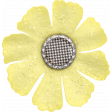 Food Day - Yellow Flower