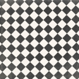 Food Day - Checkered Floor Paper