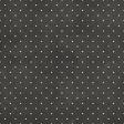 Food Day - Black Hexagon Dotted Paper