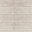 Fall Flurry Wood Paper