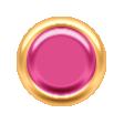 Digital Day Pink Brad