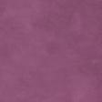 Harvest Pie Purple Solid Paper