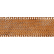 Harvest Pie Tan Ribbon