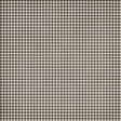 New Day Houndstooth Paper