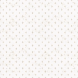 New Day Diamond Dots Paper