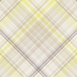 New Day Plaid Paper 08