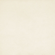New Day Light Beige Solid Paper