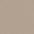 Enjoy the Moment Polka Dot Paper