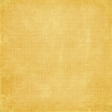 Sunshine and Snow Yellow Sweater Paper