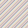 Fresh - Striped Paper