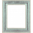 May Good Life - Luncheon Frame