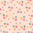 June Good Life - Summer Paper Floral