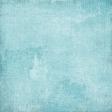 June Good Life - Summer Blue Paper