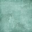 June Good Life - Summer Green Paper