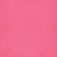 June Good Life - Summer Solid Pink Paper