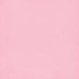 June Good Life - Summer Solid Light Pink Paper