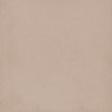 June Good Life - Summer Solid Beige Paper