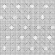 Snow Baby Template - Snowflakes Paper
