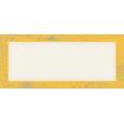 Heading Back 2 School Yellow Label