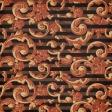 Backyard Archaeology - Scroll Paper