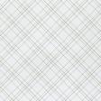 Frenchy Plaid 02 Paper