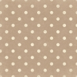 Frenchy Large Polka Dot Paper