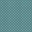 Family Traditions - Polka Dot