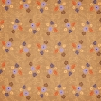 Orchard Traditions Floral Paper