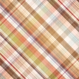 Orchard Traditions Plaid Papers 01