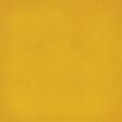 Bonfire Memories Yellow Solid Paper 02