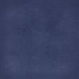 Bonfire Memories Navy Blue Solid Paper