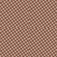 Warm n Woodsy Houndstooth Paper